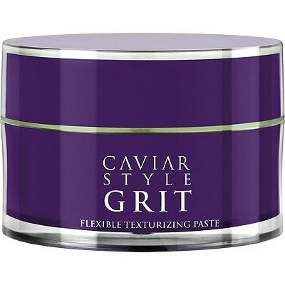 Alterna Caviar Style Grit Flex Text Paste 52g