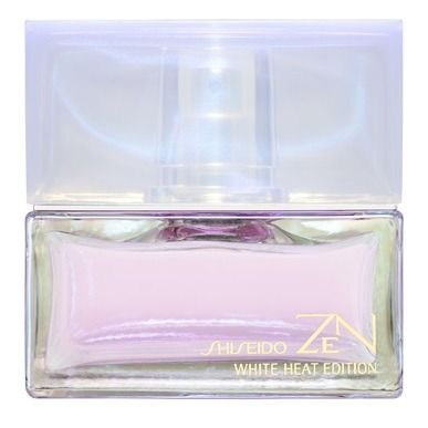 Shiseido ZEN White Heat Edp 50ml