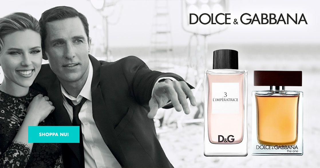 köpa parfym på internet