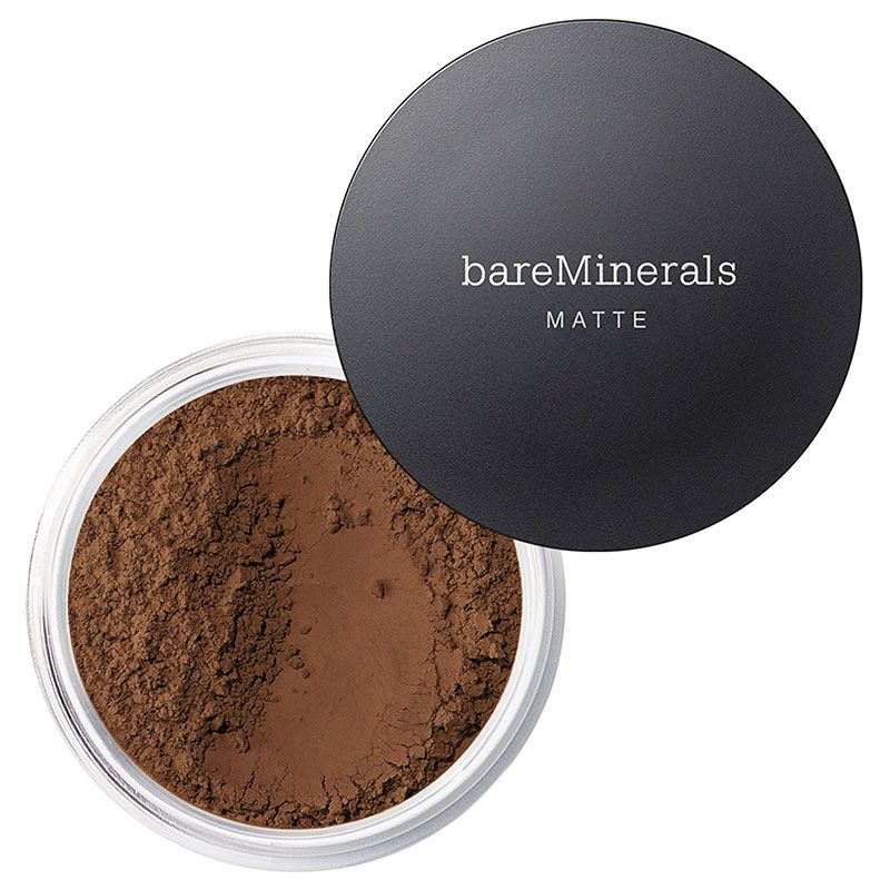 bareMinerals Original Foundation SPF 15 Deepest Deep 30