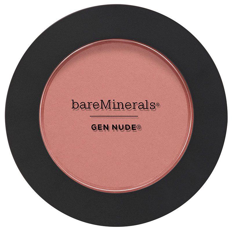bareMinerals Gen Nude Powder Blush Call My Blush