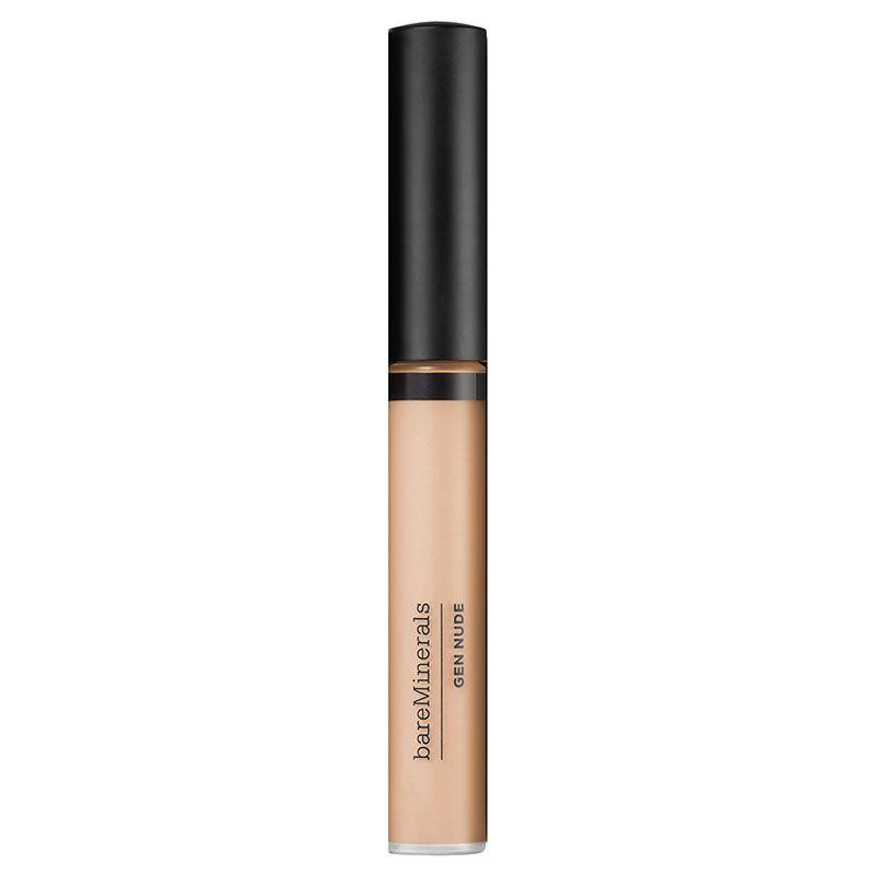 bareMinerals Gen Nude Cream Eyeshadow +  Primer Undressed