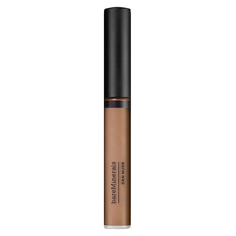 bareMinerals Gen Nude Cream Eyeshadow + Primer Base-ic