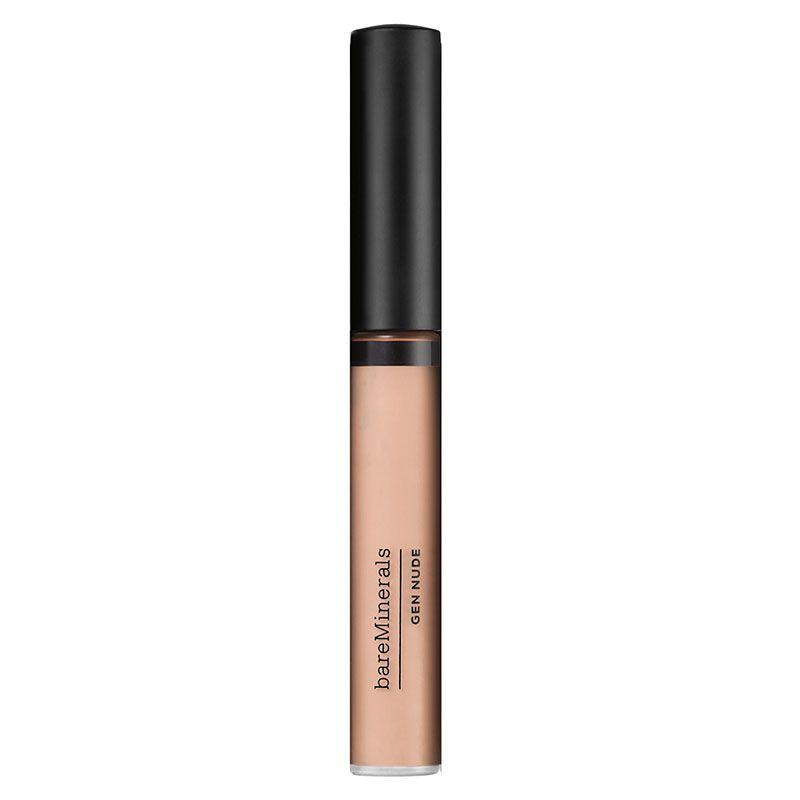 bareMinerals Gen Nude Cream Eyeshadow +  Primer Lit