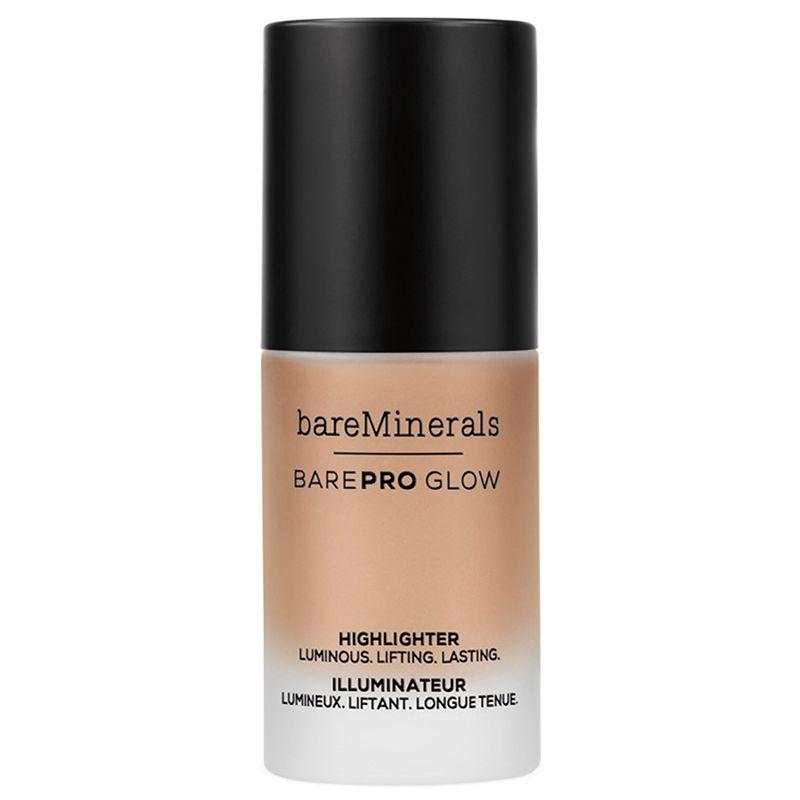 bareMinerals barePRO Glow Highligher Free