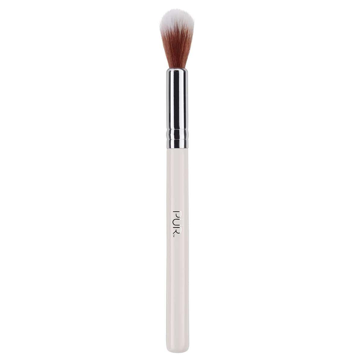 PÜR Airbrush Blurring Concealer Brush
