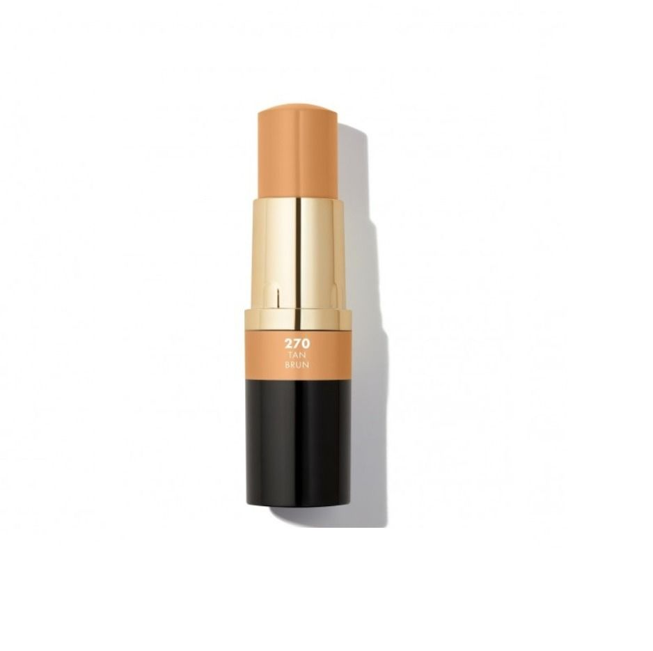 Milani Conceal + Perfect Foundation Stick Tan