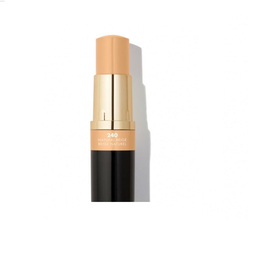 Milani Conceal + Perfect Foundation Stick Natural Beige