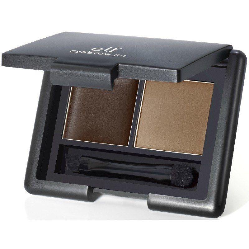e.l.f Cosmetics Eyebrow Kit Medium