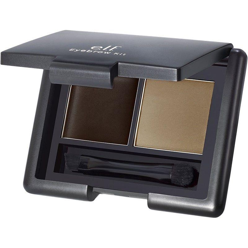 e.l.f Cosmetics Eyebrow Kit Dark