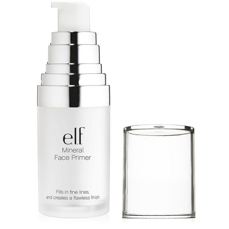 e.l.f Cosmetics Mineral Infused Face Primer