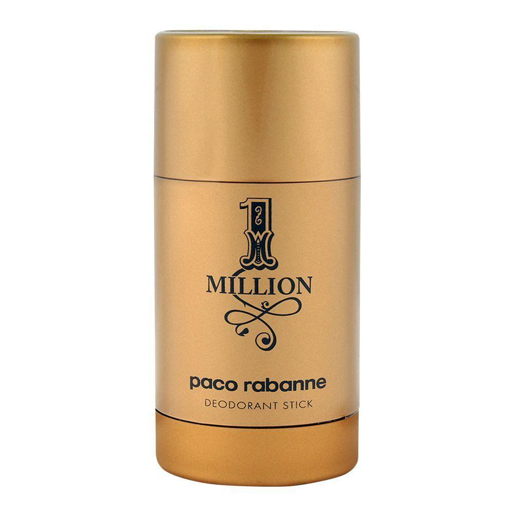 Paco Rabanne 1 Million Deostick 75ml