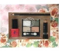 Makeup Kit Rosen I