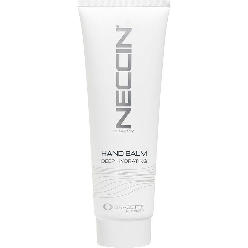 Grazette Of Sweden Neccin Hand Balm 50ml