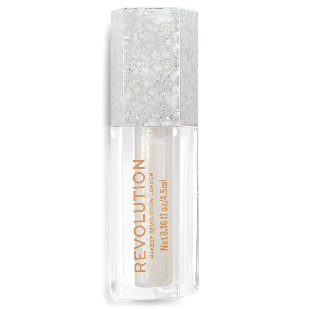 Makeup Revolution Jewel Collection Fortune 5ml