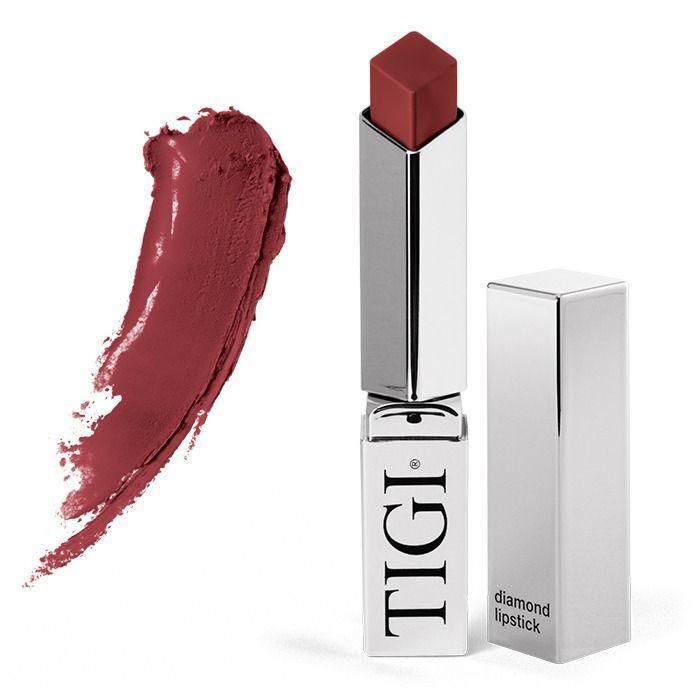 TIGI Diamond Lipstick Fierce