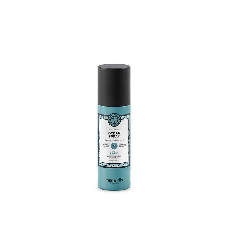 Maria Nila Style & Finish Ocean Spray 150ml