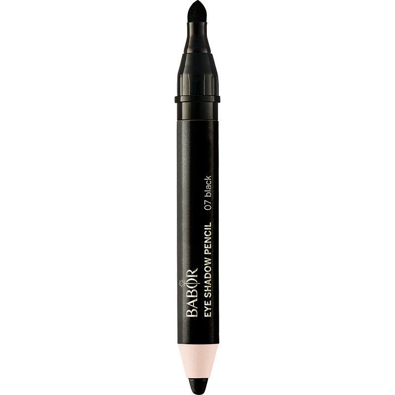 Babor Eye Shadow Pencil 07 Black