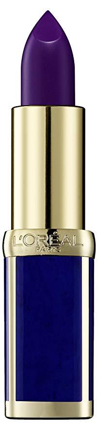 L'Oreal Paris Color Riche Lipstick Balmain Limited Edition 467 Freedom