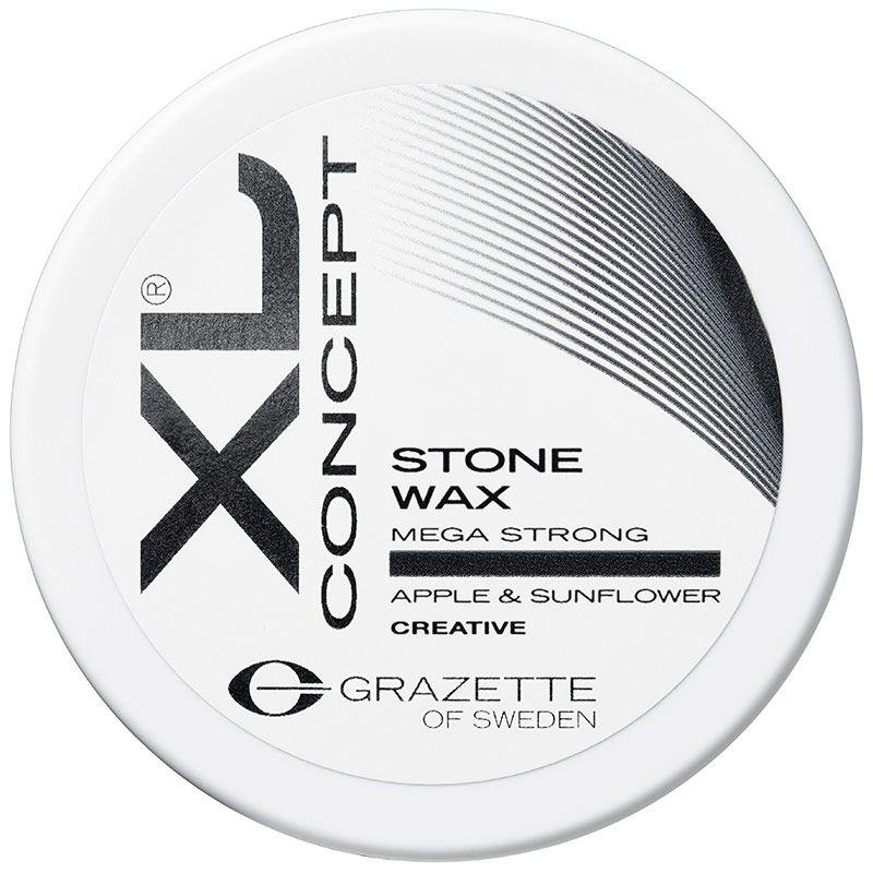 Grazette XL Stone Wax 100 ml