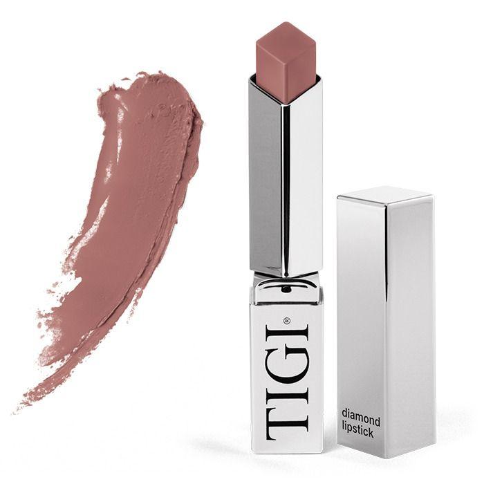 TIGI Cosmetics Diamond Lipstick Loyalty