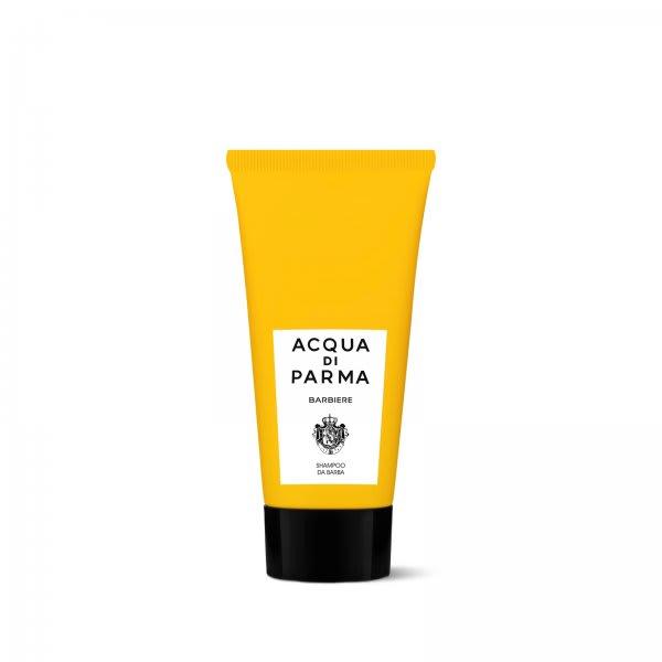 Acqua Di Parma Barbiere Beard Shampoo 75ml