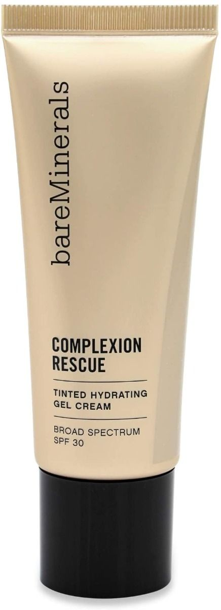 bareMinerals Complexion Rescue Tinted Hydrating Gel Cream SPF 30 Birch 1.5
