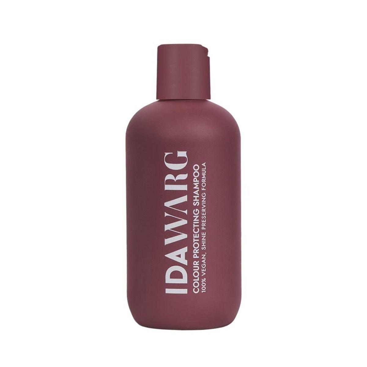 Ida Warg Colour Protecting Shampoo 250ml
