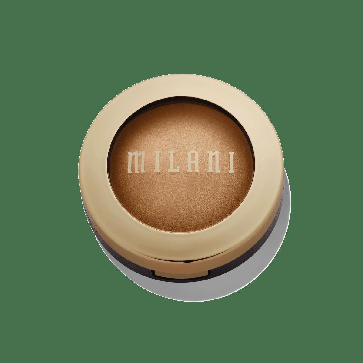 Baked Highlighter - Bronze Splendore 140