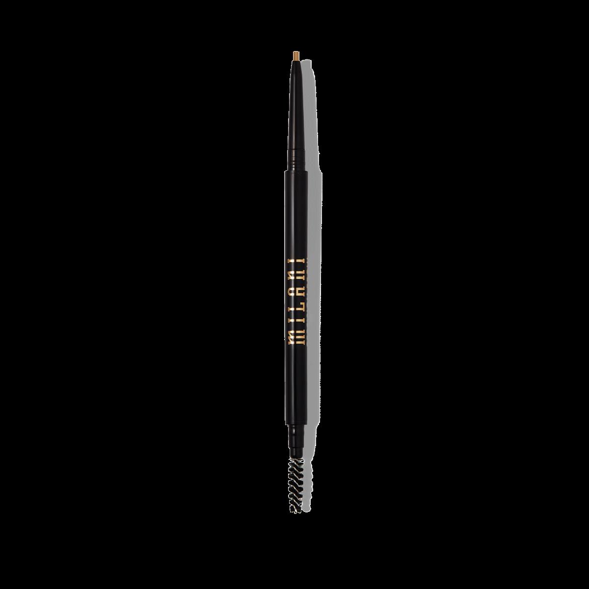 Milani Precision Brow Pencil - 120 Caramel