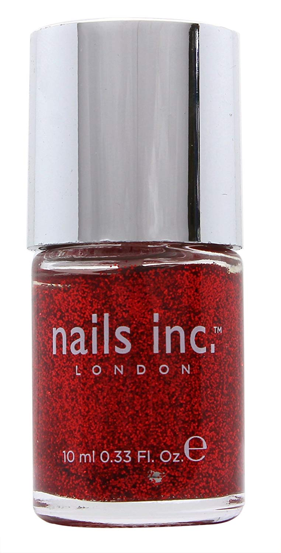 Nails Inc London Nail Polish Trafalgar Square 10ml