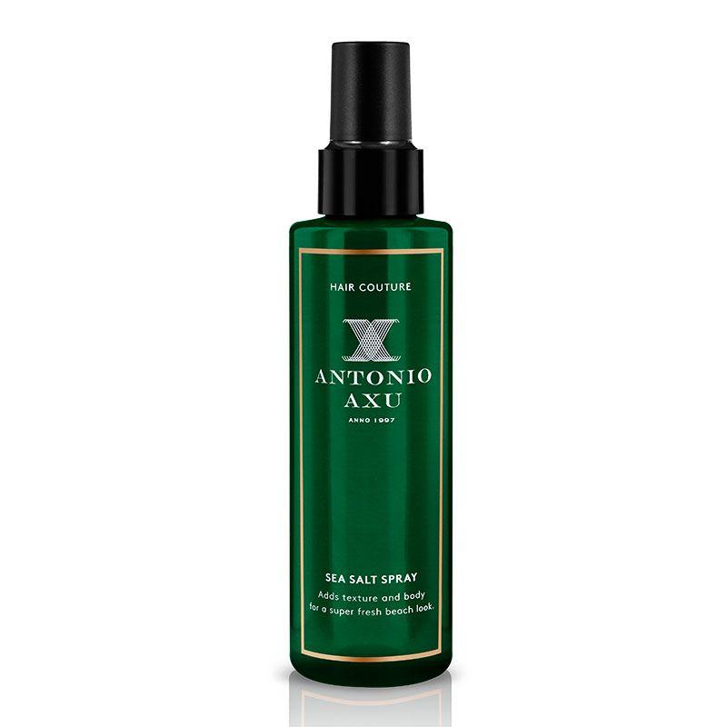 Antonio Axu Saltwater spray  150ml