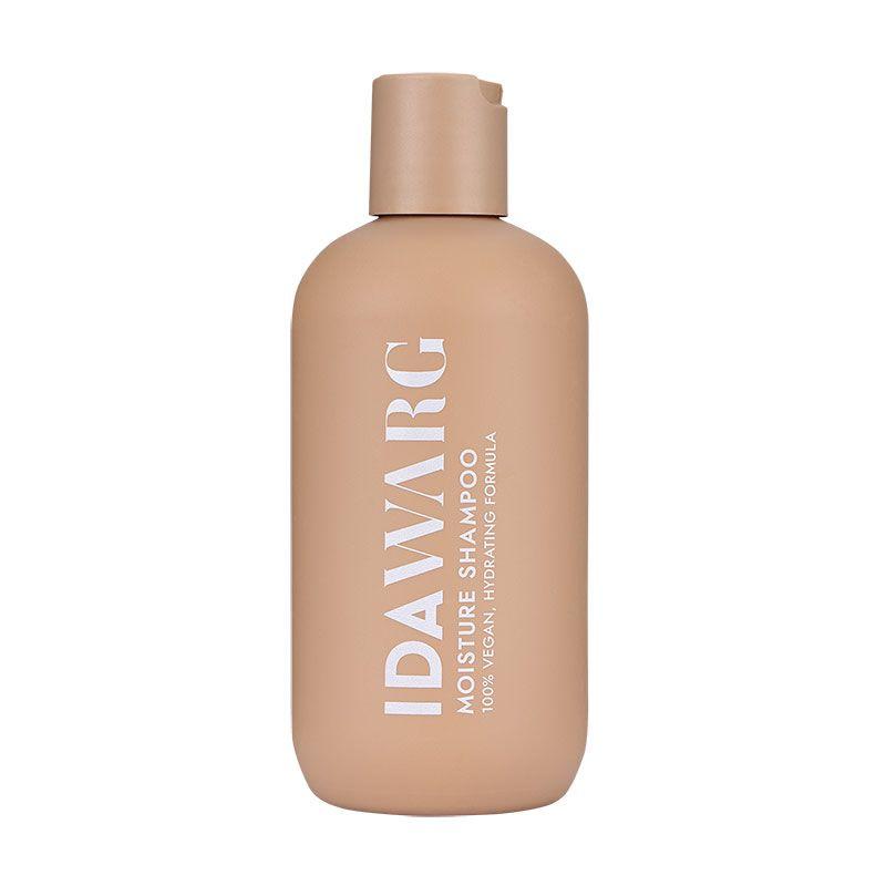 Ida Warg Moisture Shampoo 250ml