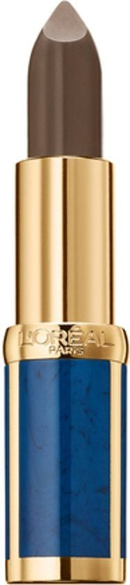 L'Oreal Paris Color Riche Lipstick Balmain Limited Edition 902 Legend