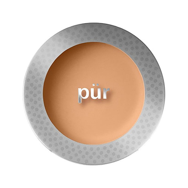 PÜR Disappearing Act Concealer Tan 2,8g