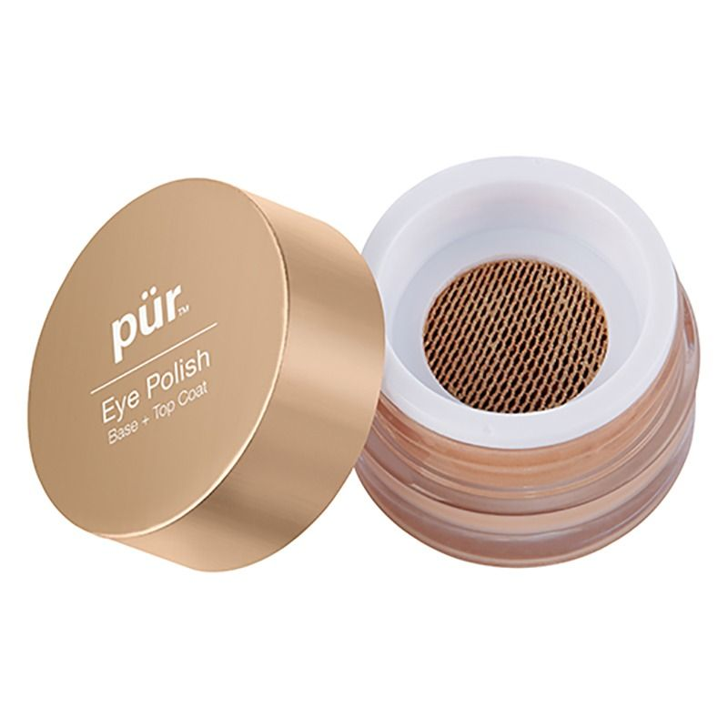 PÜR Eye Polish Cashmere 8 ml