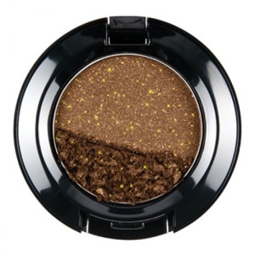 NYX GLAM SHADOW - OVER THE TOP