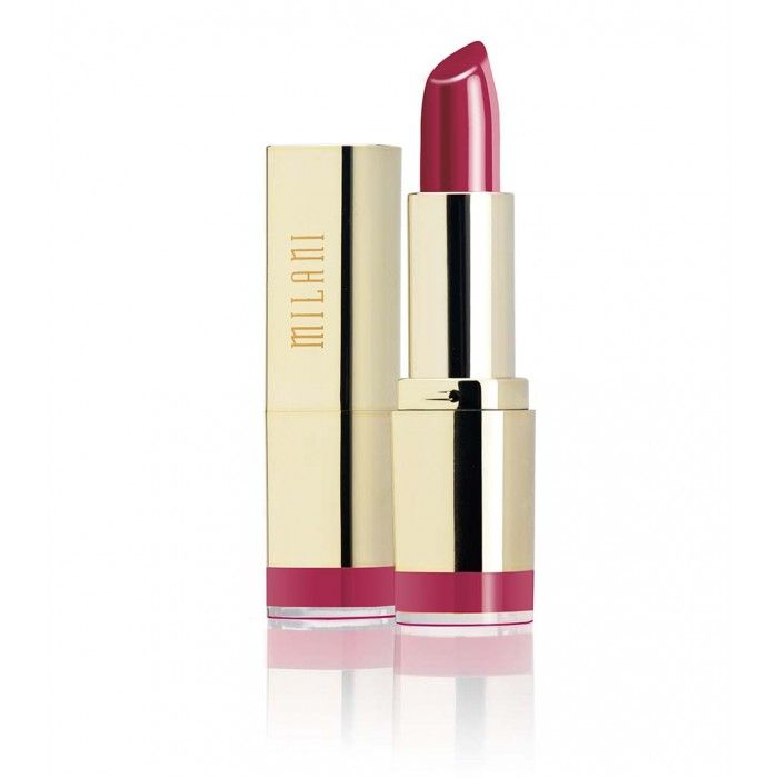 Milani Color Statement Lipstick - 17 Plumrose 3,97g