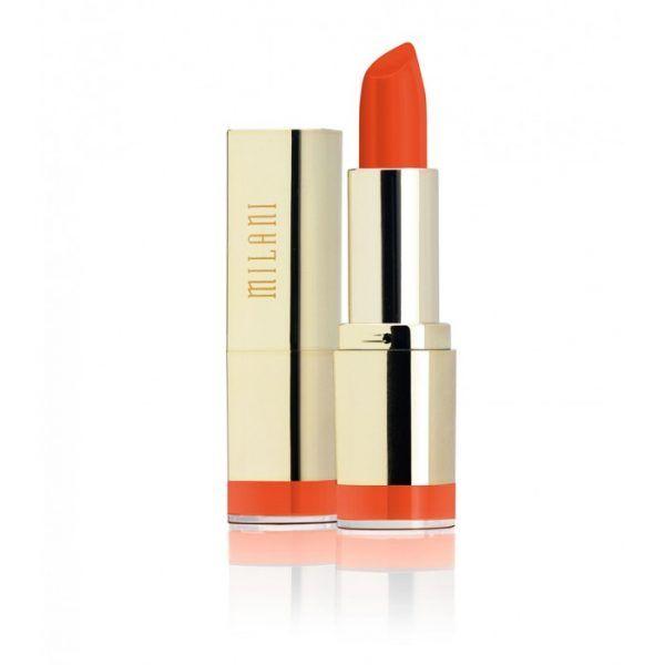 Milani Color Statement Moisture Matte Lipstick Luxe