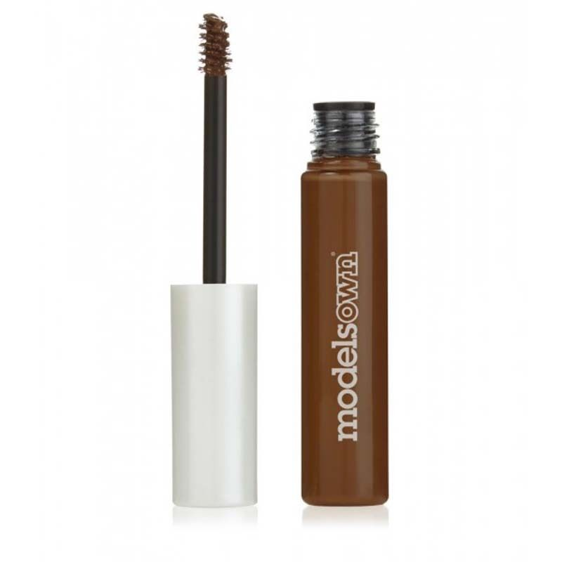 Models Own Brow Finale Gel Chestnut