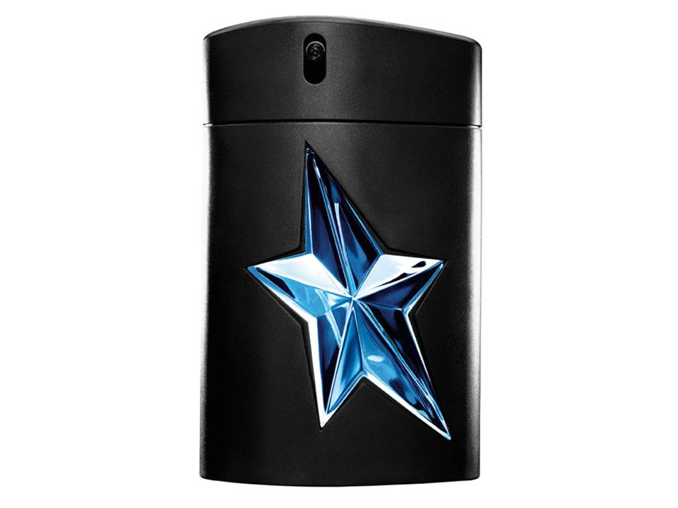 Thierry Mugler A Men Edt 30ml