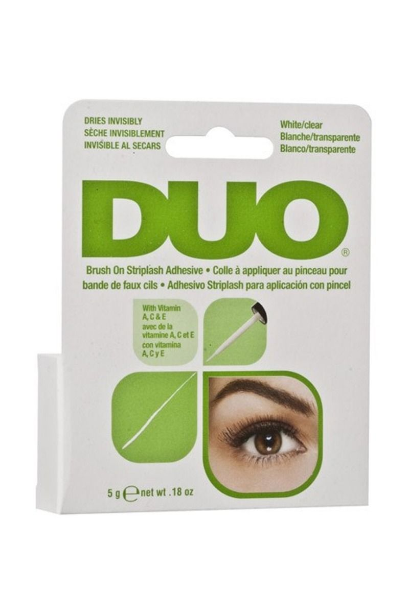 Ardell DUO Brush On