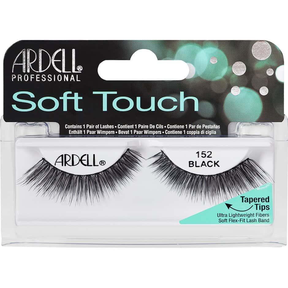 Ardell Soft Touch Lash 152