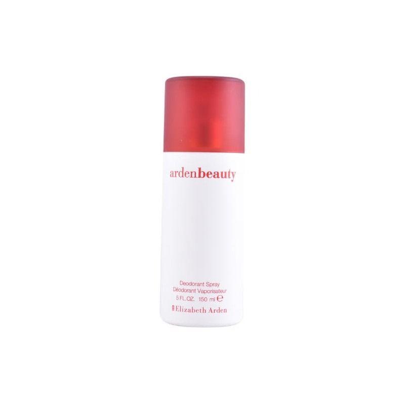 Elizabeth Arden Beauty Deo Spray 150ml