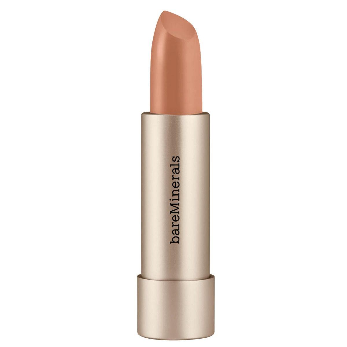bareMinerals Mineralist Hydra-Smoothing Lipstick Balance