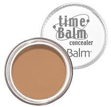 theBalm timeBalm Concealer medium 7,5ml