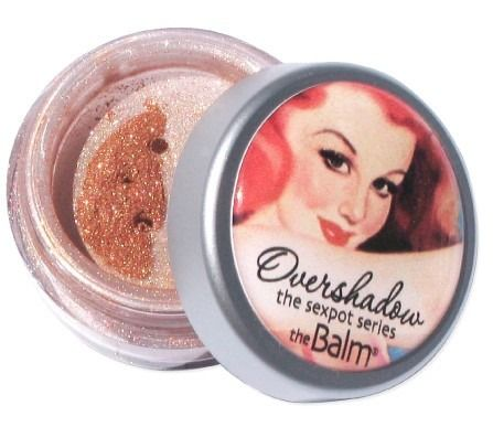 theBalm You Buy, I'll Fly
