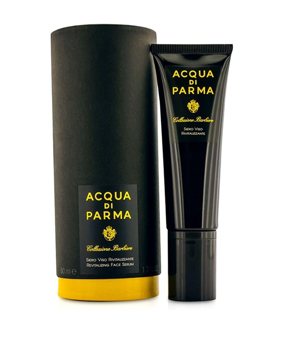 Acqua Di Parma Collezione Barbiere Revitalizing Face Serum 50ml