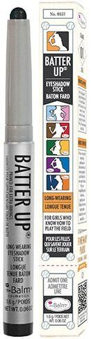 theBalm Batter Up Eyeshadow Stick Night Game