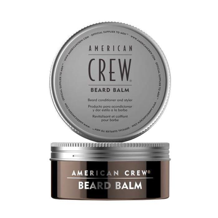 American Crew Beard Balm 60ml